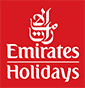 Emirates Holiday